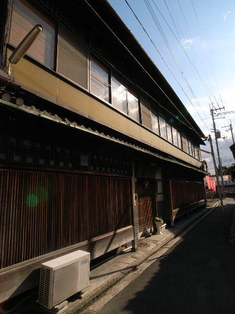 koriyama3756.jpg