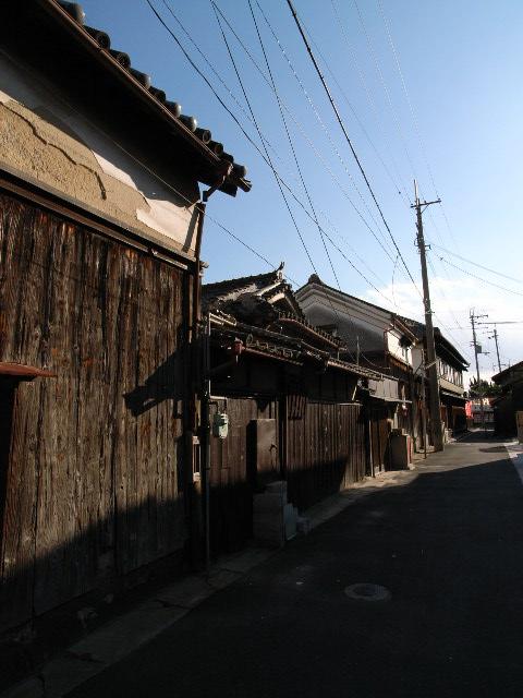 koriyama3757.jpg