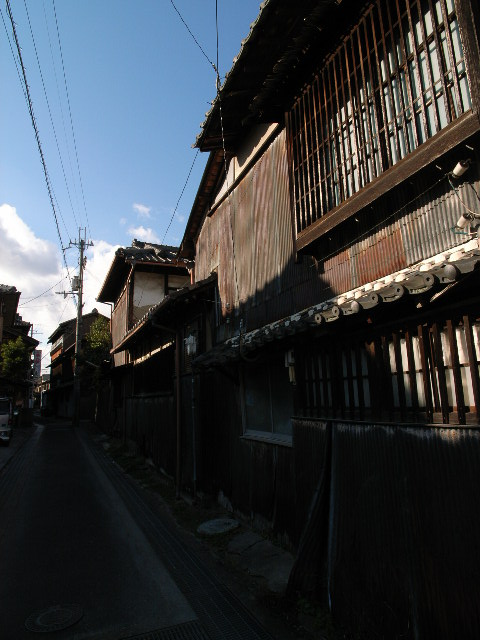 koriyama3758.jpg