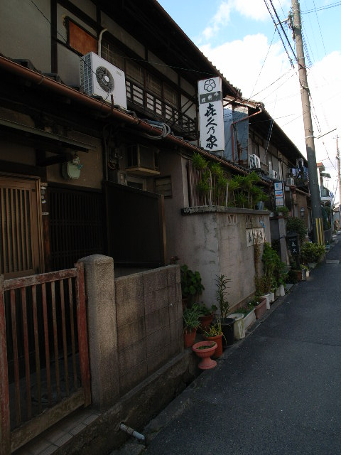koriyama3763-2.jpg
