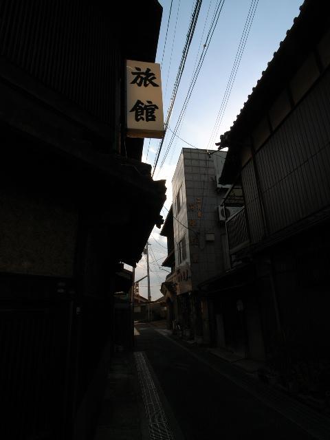 koriyama3763.jpg