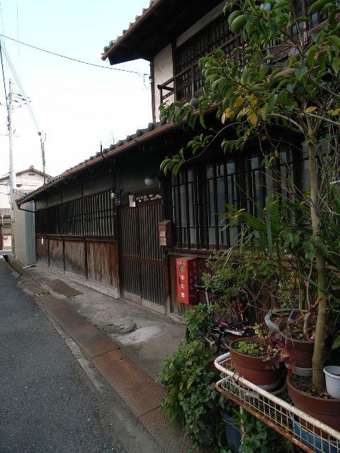 koriyama3765.jpg