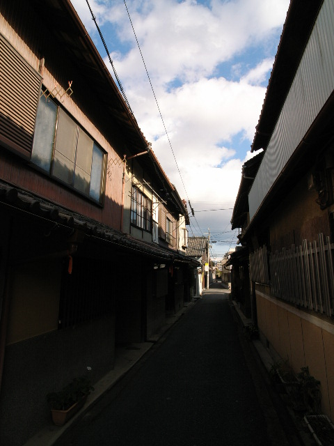 koriyama3768.jpg