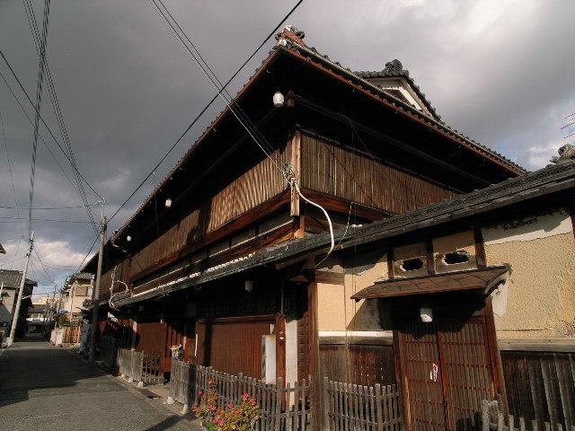 koriyama3769.jpg