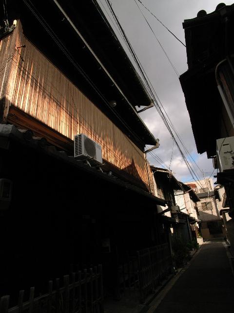 koriyama3772.jpg