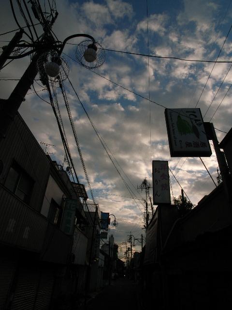 koriyama3773.jpg