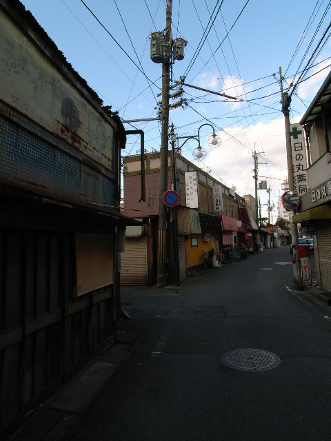 koriyama3774.jpg