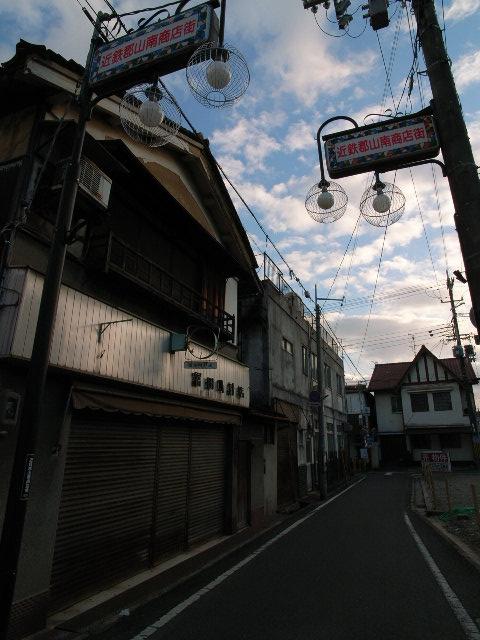 koriyama3776.jpg