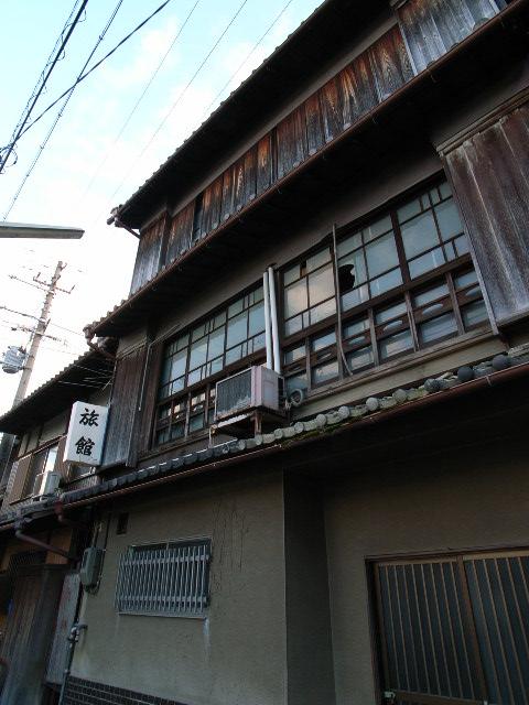 koriyama3777.jpg