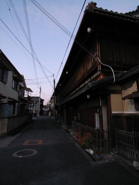koriyama3781.jpg