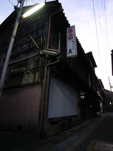 koriyama3782.jpg