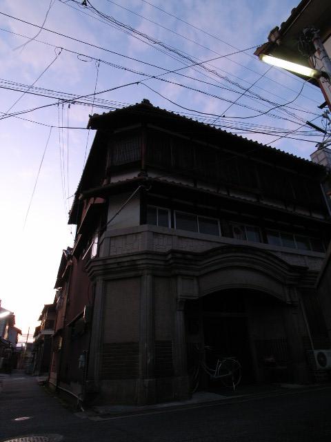koriyama3783.jpg