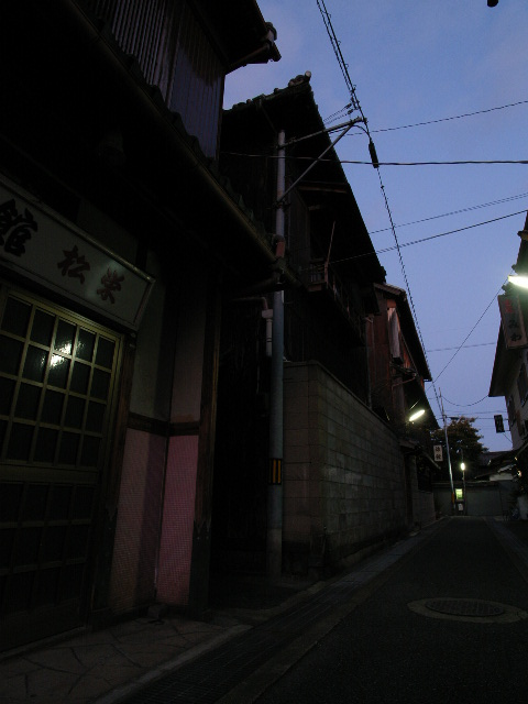 koriyama3784.jpg