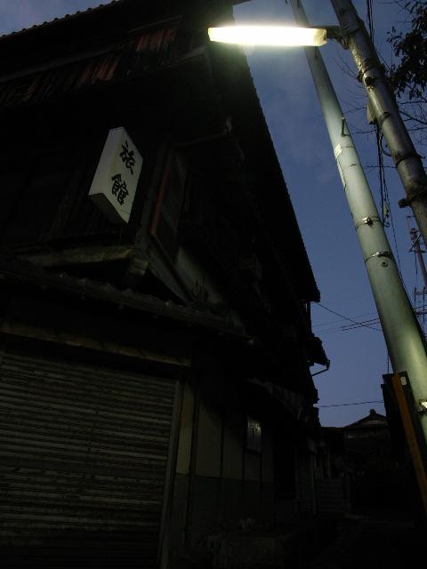 koriyama3785.jpg
