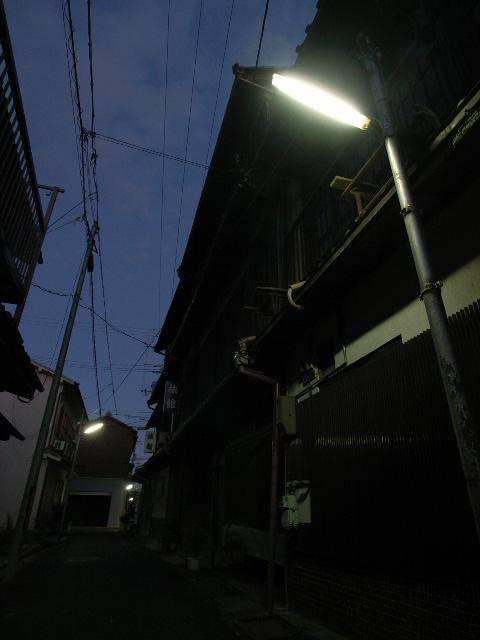 koriyama3786.jpg