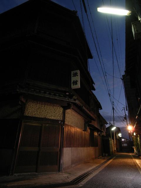 koriyama3787.jpg