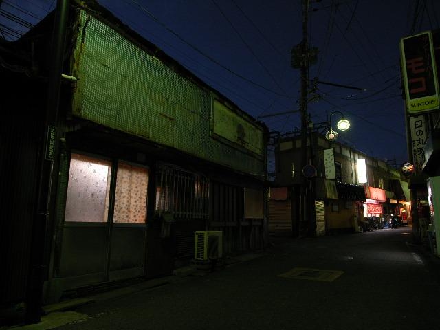 koriyama3788.jpg