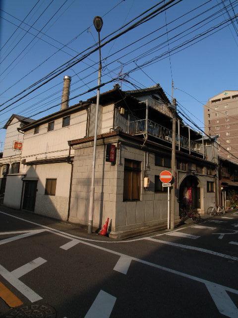 kotobukiyu1107.jpg