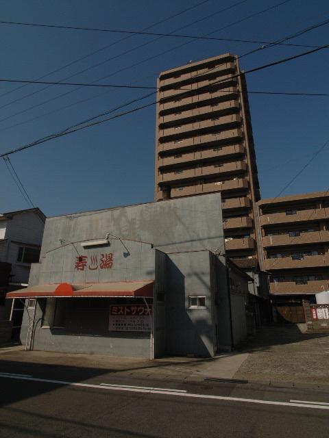 kotobukiyu1871-0.jpg