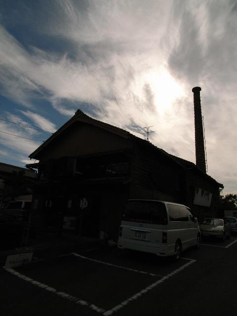kotobukiyu1878.jpg