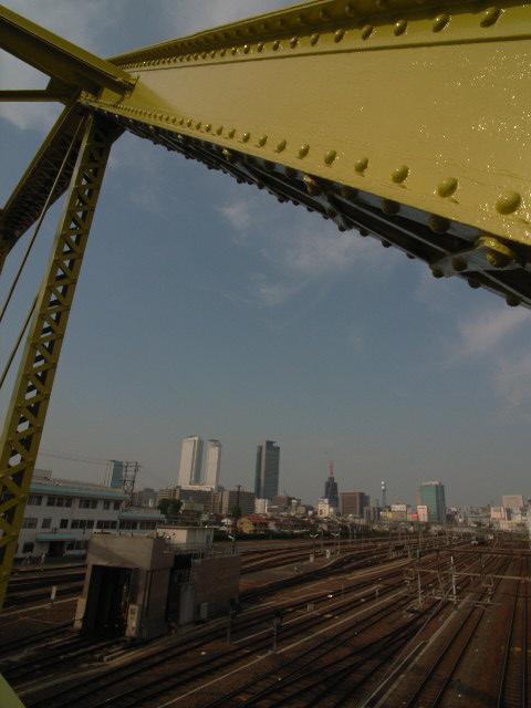 kounobashi3100.jpg
