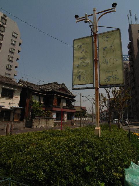 kouyou3059.jpg