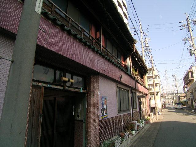 koyo0237.jpg