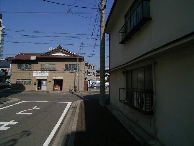 koyo0257.jpg
