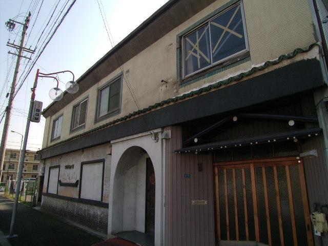 koyo0259.jpg