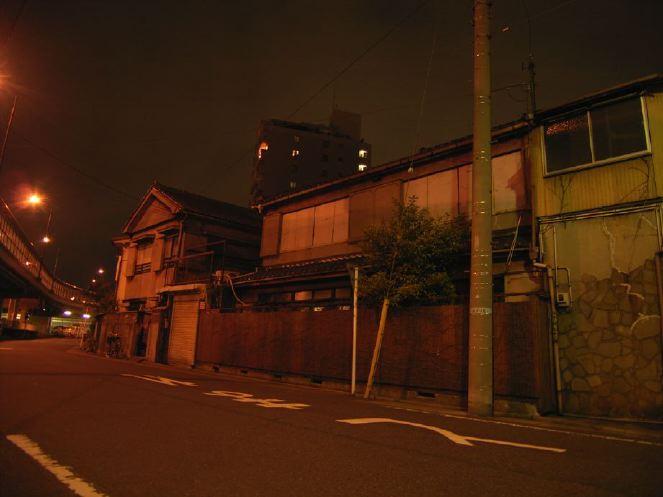 koyo0795.jpg