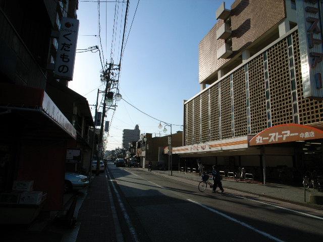 maruichi1109.jpg