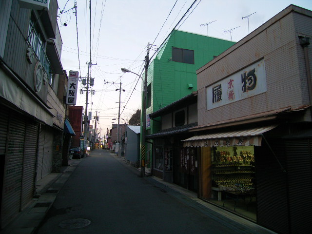 matsusaka0894.jpg