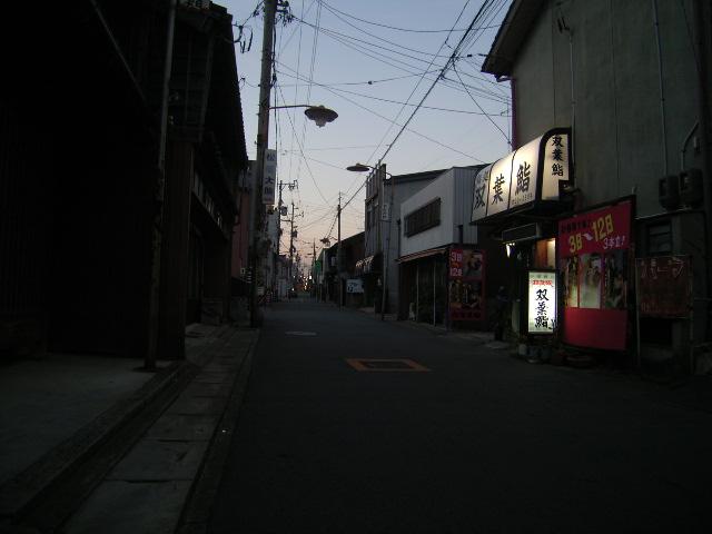 matsusaka0895.jpg