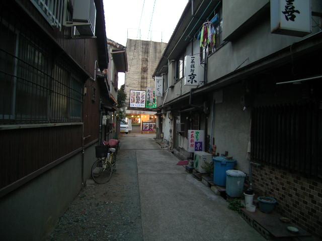matsusaka0897.jpg