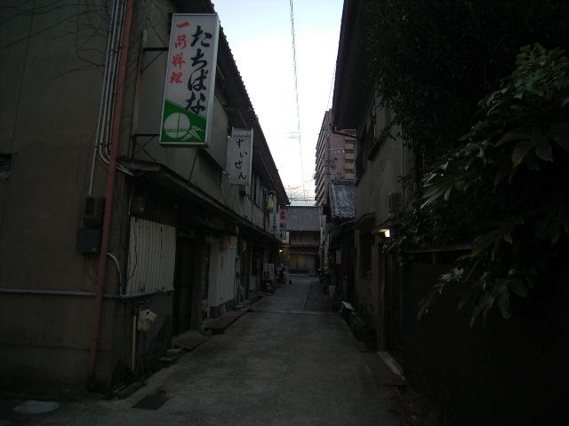 matsusaka0898.jpg