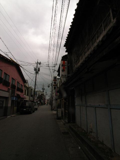 matsusaka4655.jpg