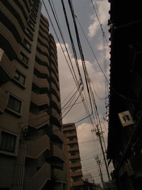meieki2441.jpg