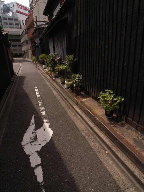 meieki3261.jpg