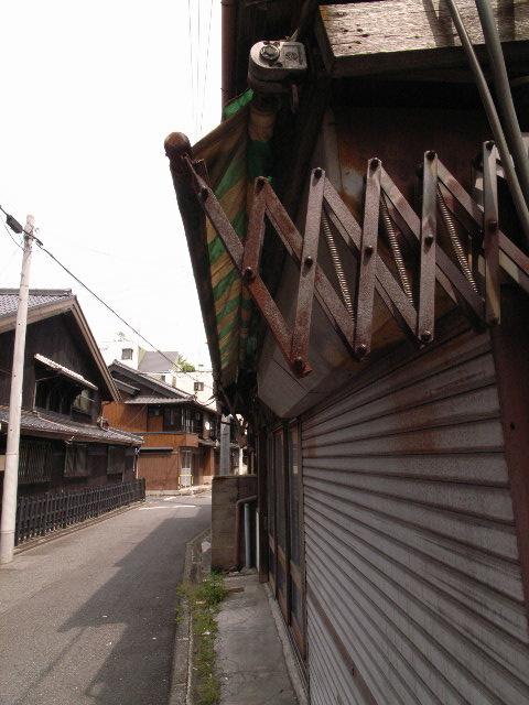 meieki3263.jpg