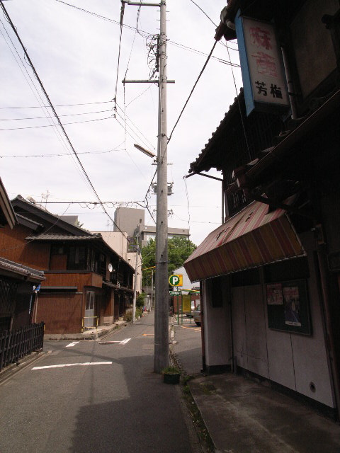 meieki3264.jpg
