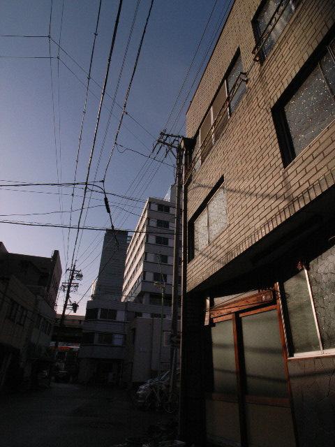 meieki3274.jpg