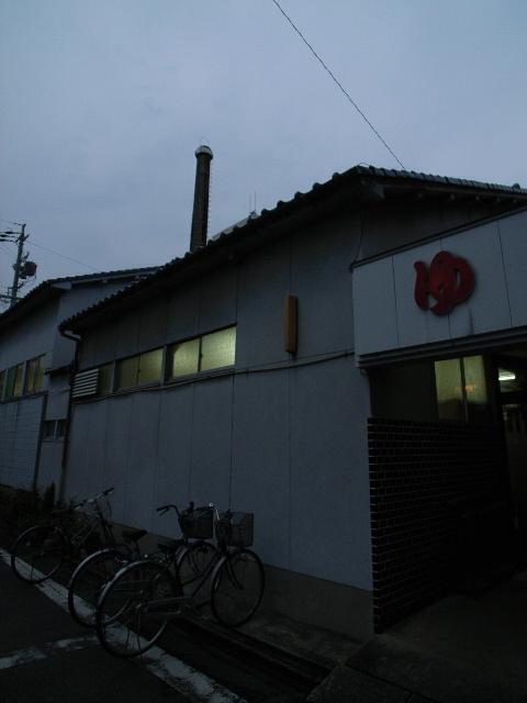 meihou-onsen2643.jpg