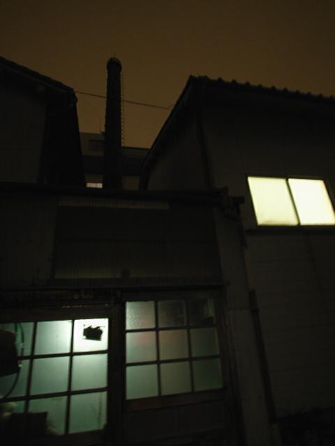 meihou-onsen2646.jpg