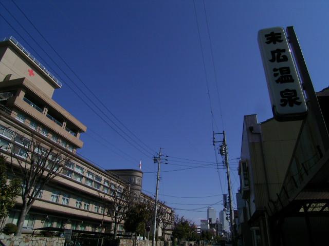 michishita0921.jpg
