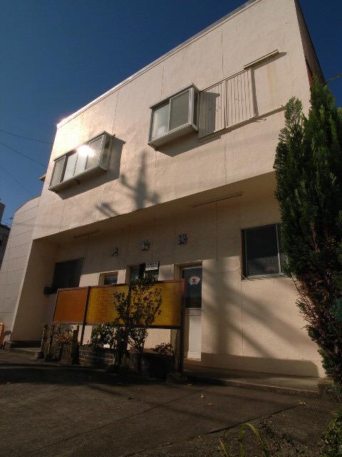 mitsuwayu2343.jpg