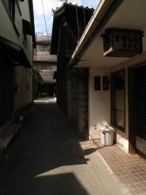 miya4532.jpg