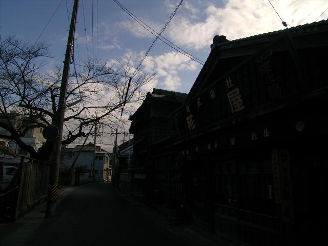 miyajiri0866.jpg