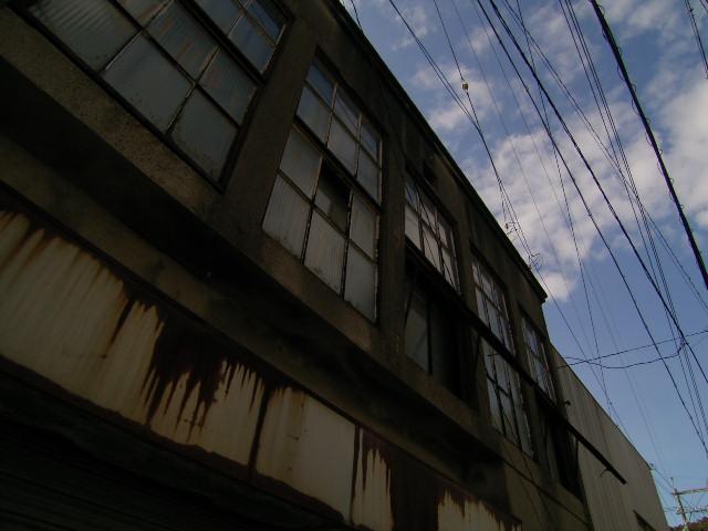 miyajiri0867.jpg