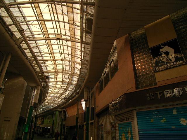 miyajiri0868.jpg