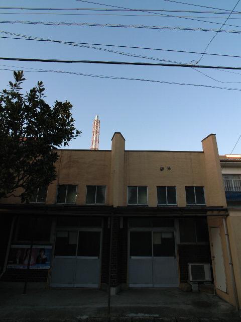miyakoyu2636.jpg